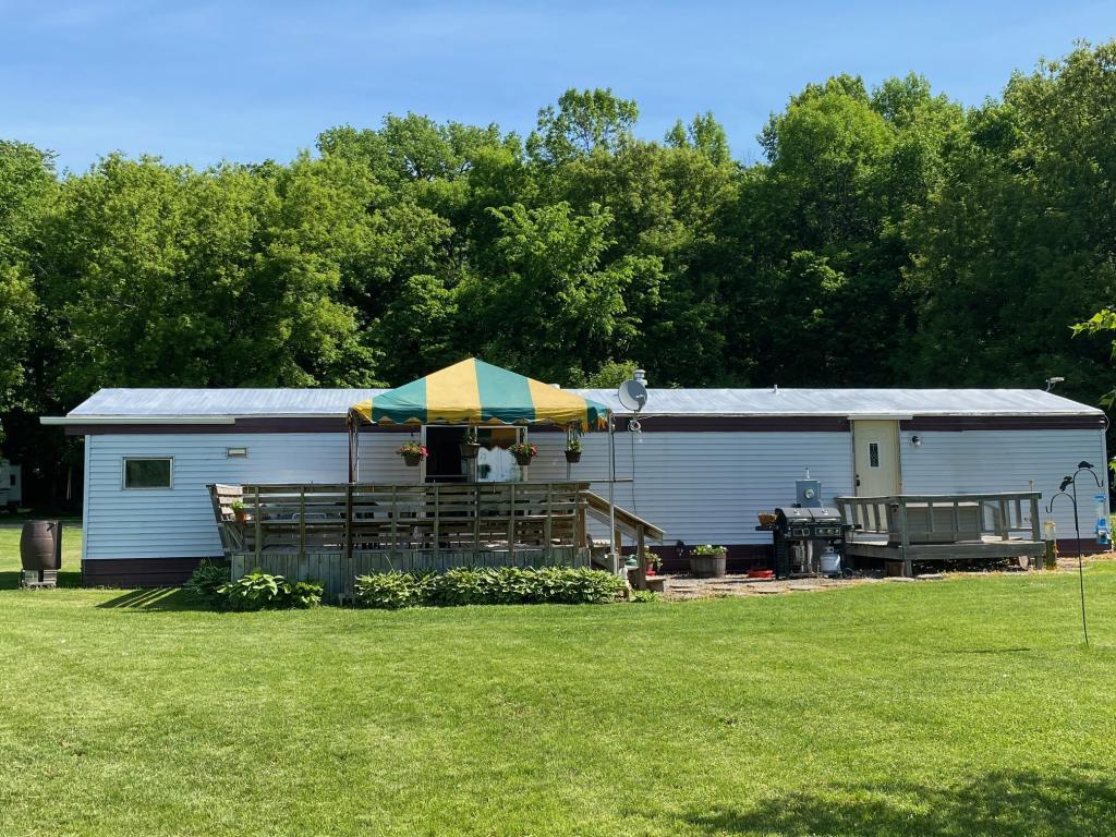 4627 Diamond, Atwater, MN 56209 - Atwater, MN real estate listing