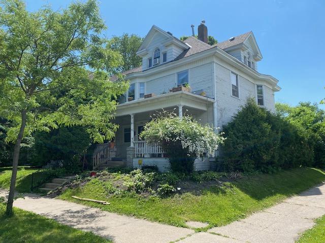 2700 16th S Property Photo - Minneapolis, MN real estate listing