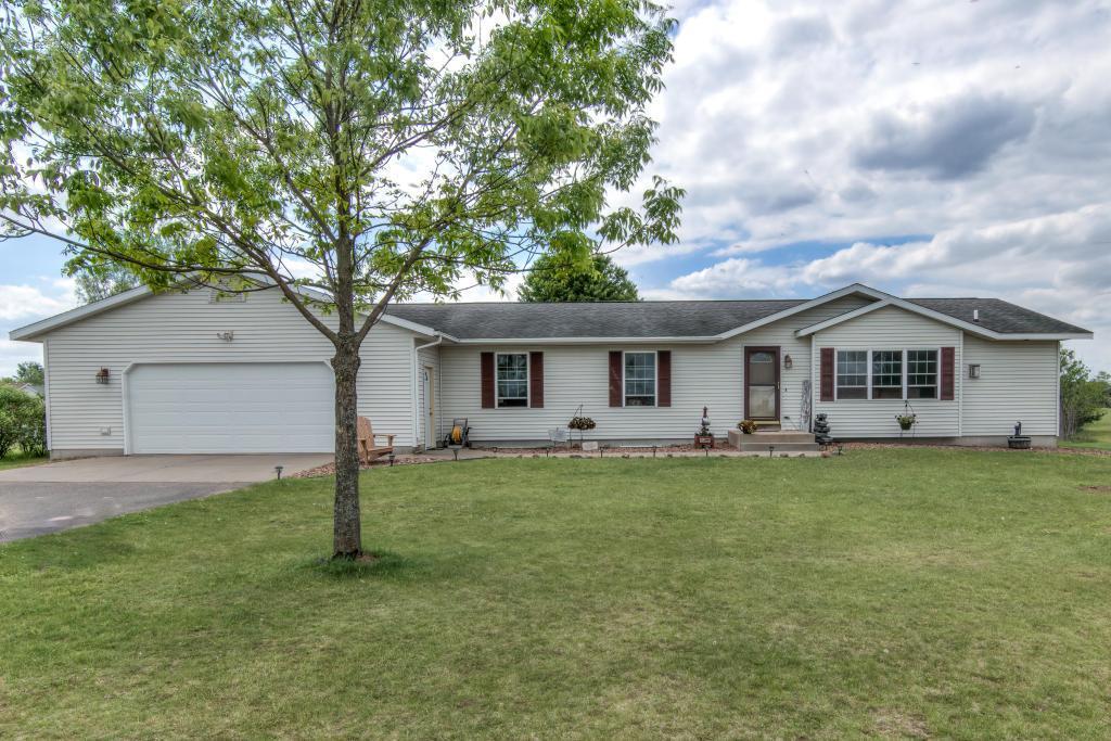 4148 117th Property Photo - Chippewa Falls, WI real estate listing