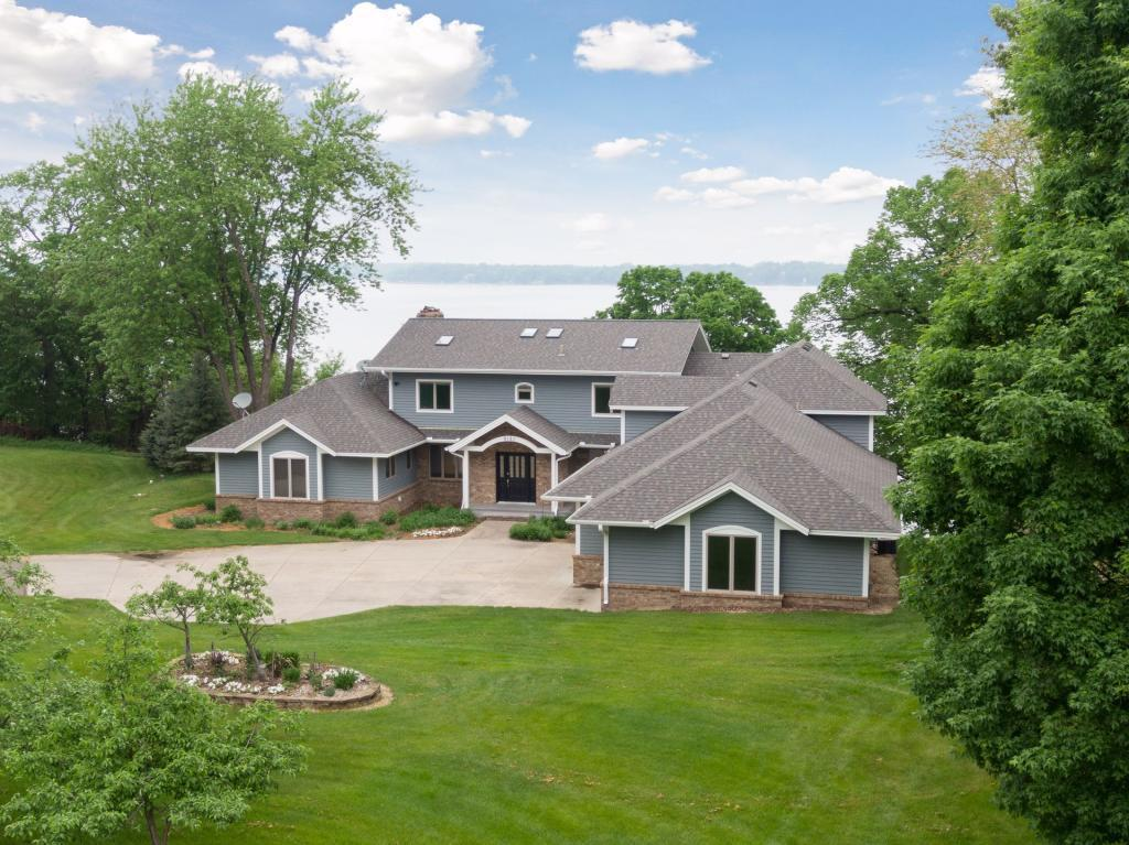 9151 Keats Avenue NW Property Photo - Annandale, MN real estate listing