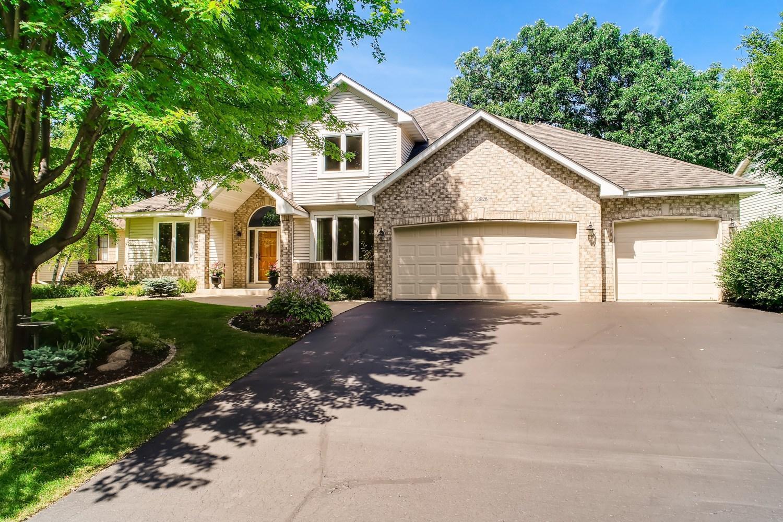Amberwood 3rd Add Real Estate Listings Main Image