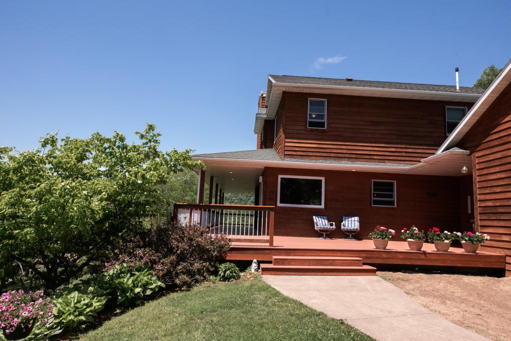 24242 Pfeiffer Hill Property Photo