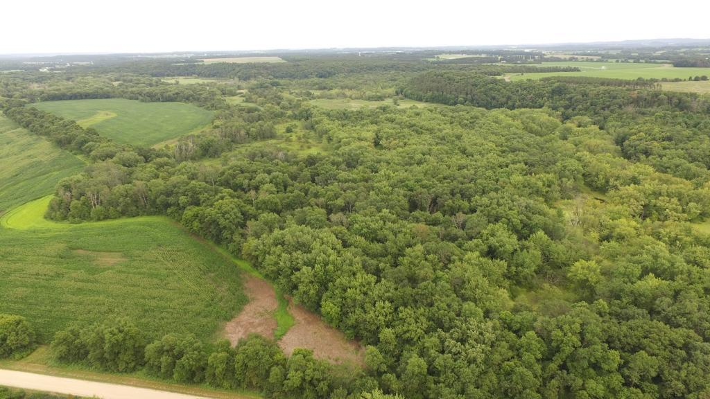 0 650th Property Photo - Peru Twp, WI real estate listing