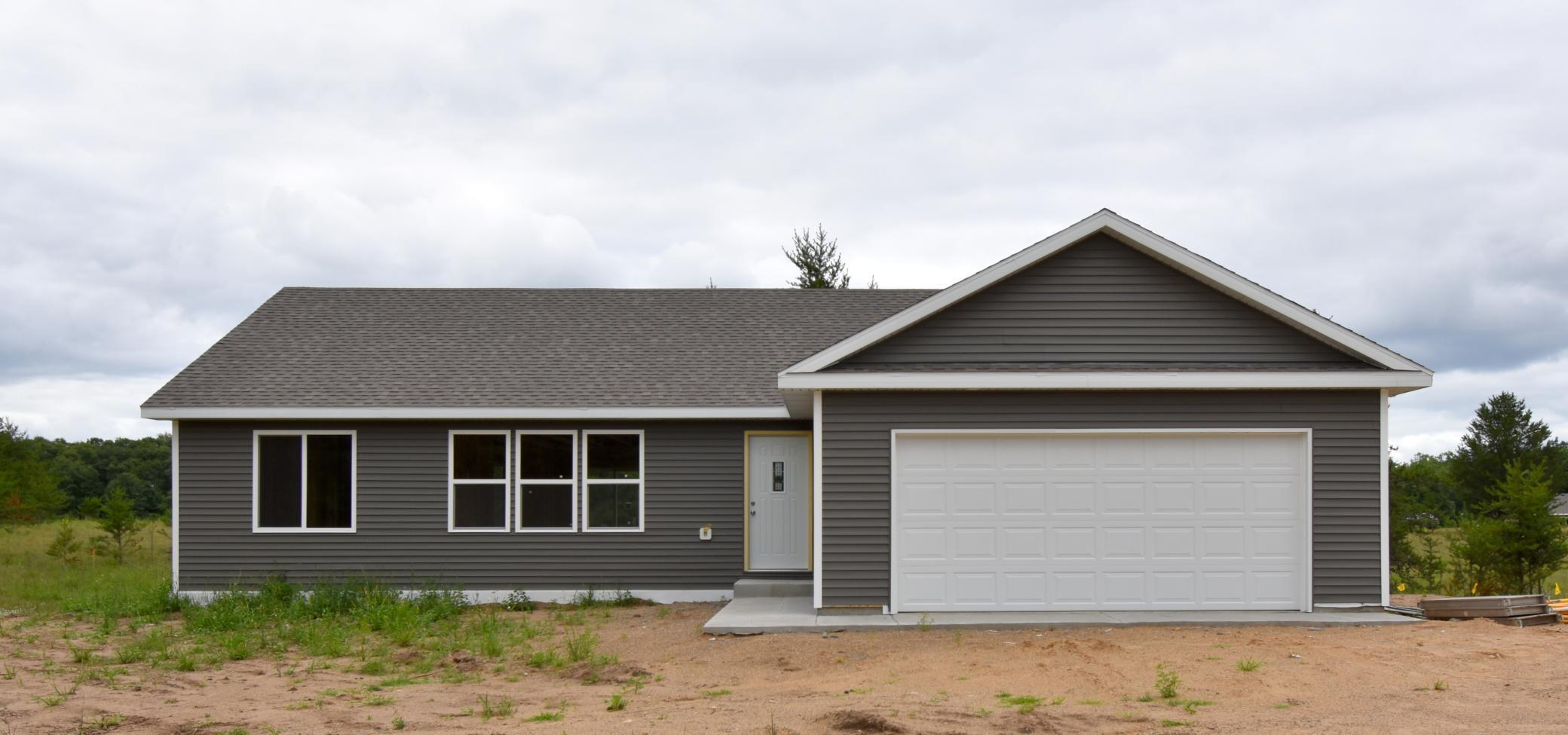 9176 1st Property Photo - Breezy Point, MN real estate listing