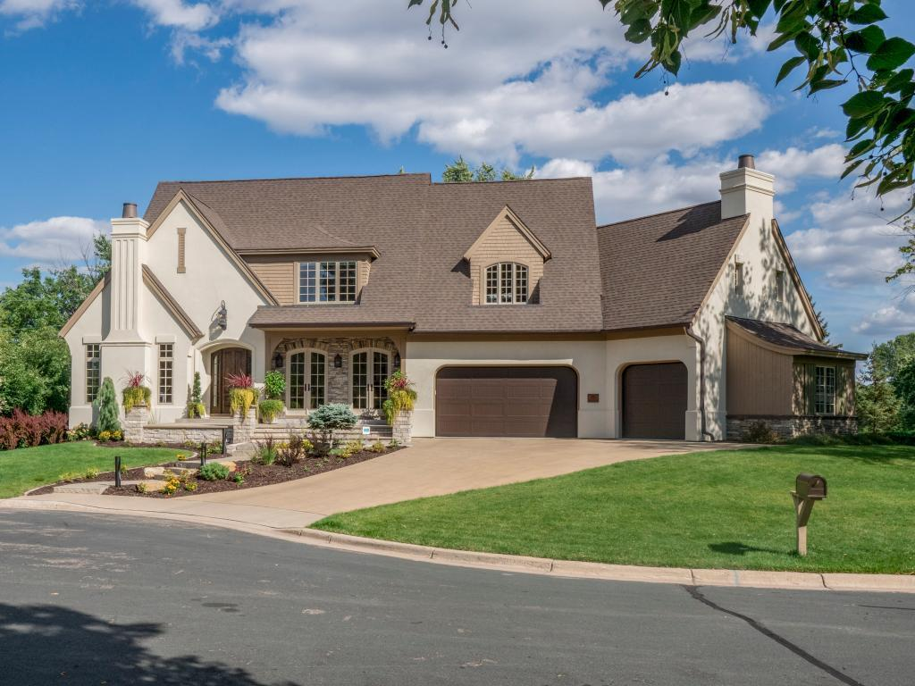 Golden Valley Real Estate Listings Main Image