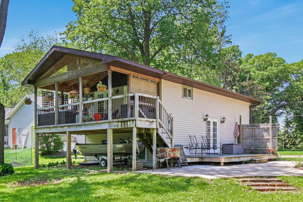 2643 113th Property Photo - Hallie Twp, WI real estate listing