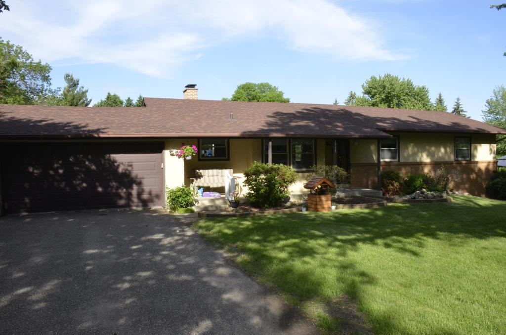 2935 Egan Property Photo - Eagan, MN real estate listing