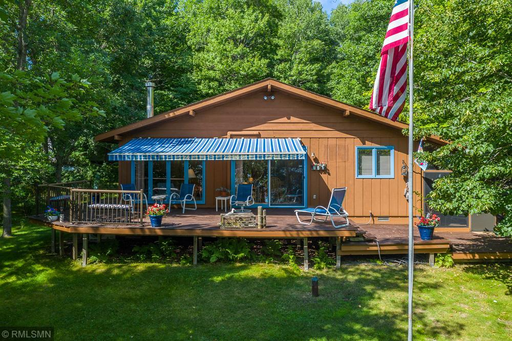 26110 State Hwy 6 Property Photo - Crosby, MN real estate listing