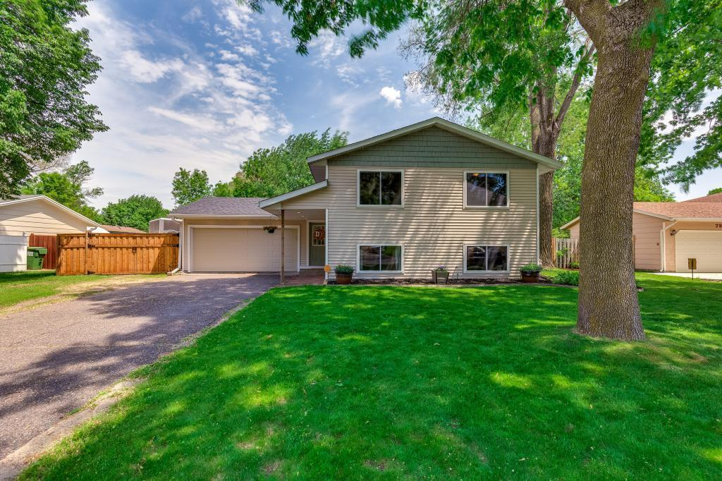 7360 James N Property Photo - Brooklyn Park, MN real estate listing