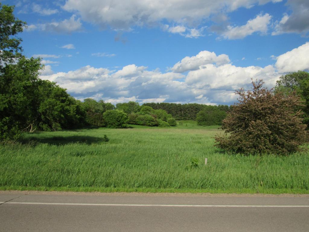 xxx County Rd D Property Photo - Emerald, WI real estate listing