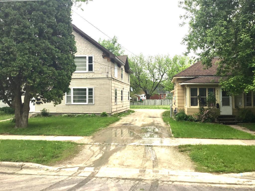 613 5th Street SW Property Photo