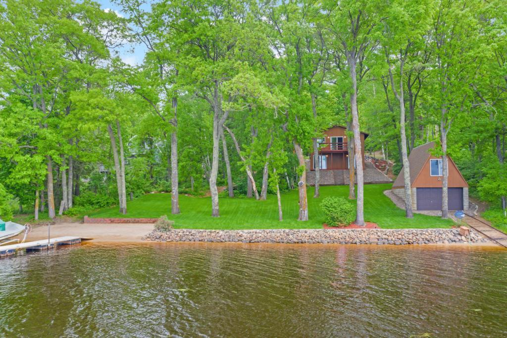 49669 210th Property Photo - McGregor, MN real estate listing
