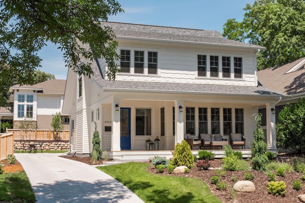Berkeley Heights Real Estate Listings Main Image