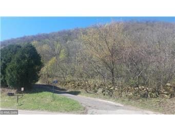 000 County Road 77 Property Photo - Wabasha, MN real estate listing