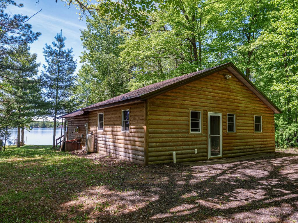 52357 Stenson Property Photo - Sandstone, MN real estate listing