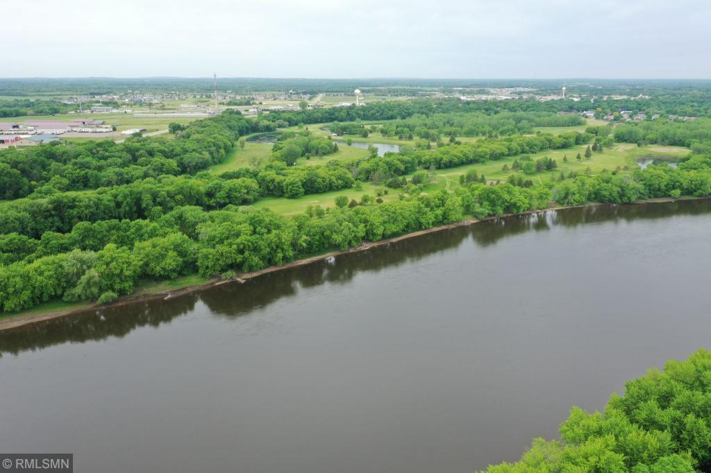 xxxx Eagle Property Photo - Clearwater, MN real estate listing