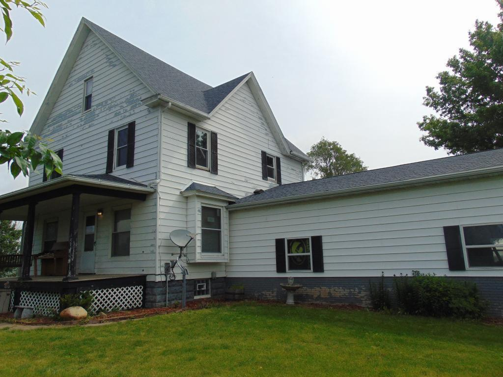 4189 60th Property Photo - Grinnell, IA real estate listing