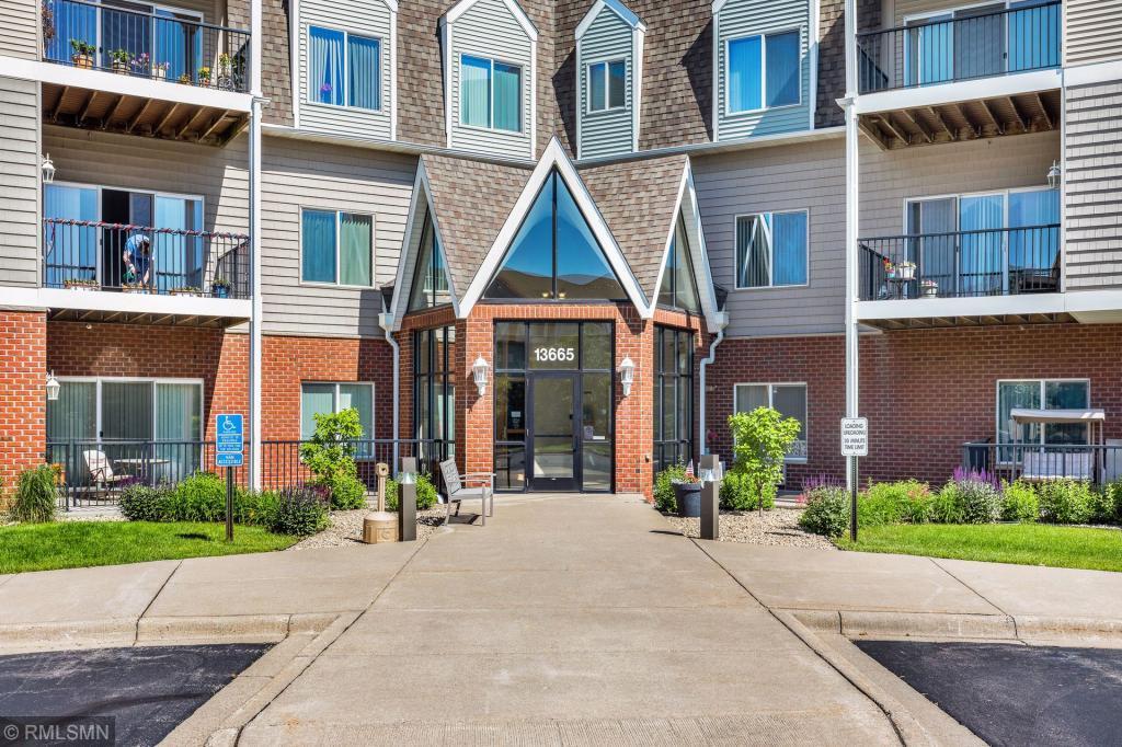 13665 Carrach Avenue #352 Property Photo