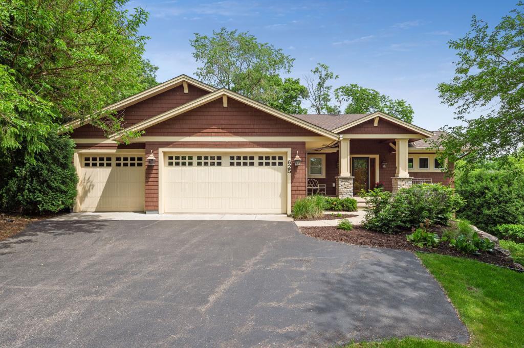 625 City View Property Photo - Minnetonka, MN real estate listing