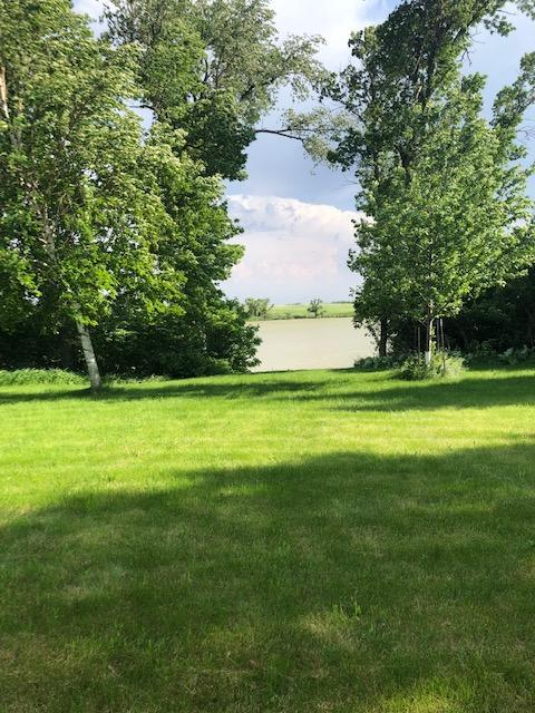 13 Robbins Drive Property Photo - Tracy, MN real estate listing