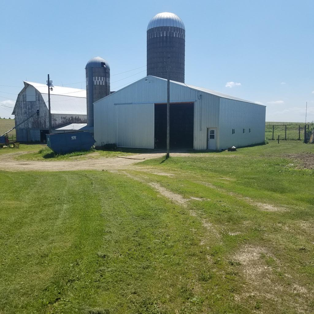 29050 Weibusch Hill Property Photo - Lake City, MN real estate listing