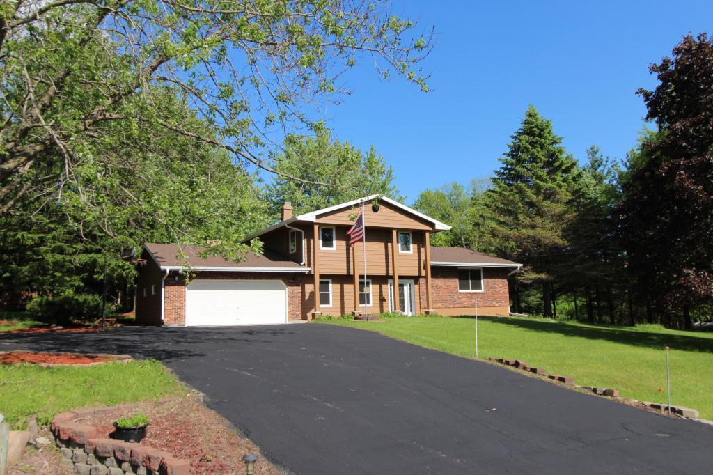 2710 Ridgewood SE Property Photo - Rochester, MN real estate listing