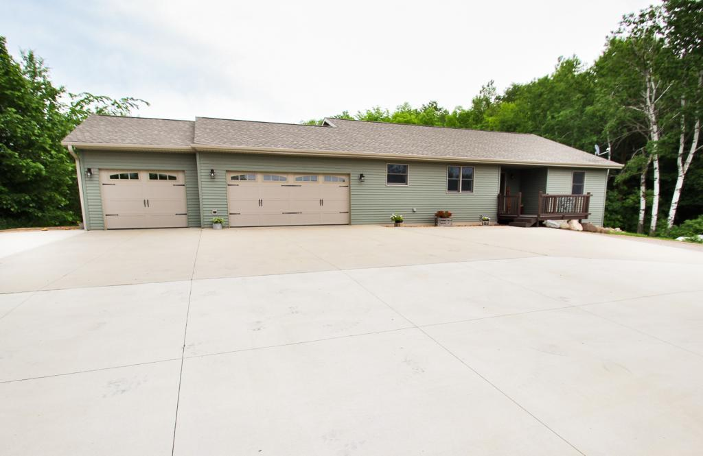 20912 Marshfield Property Photo - Albany, MN real estate listing