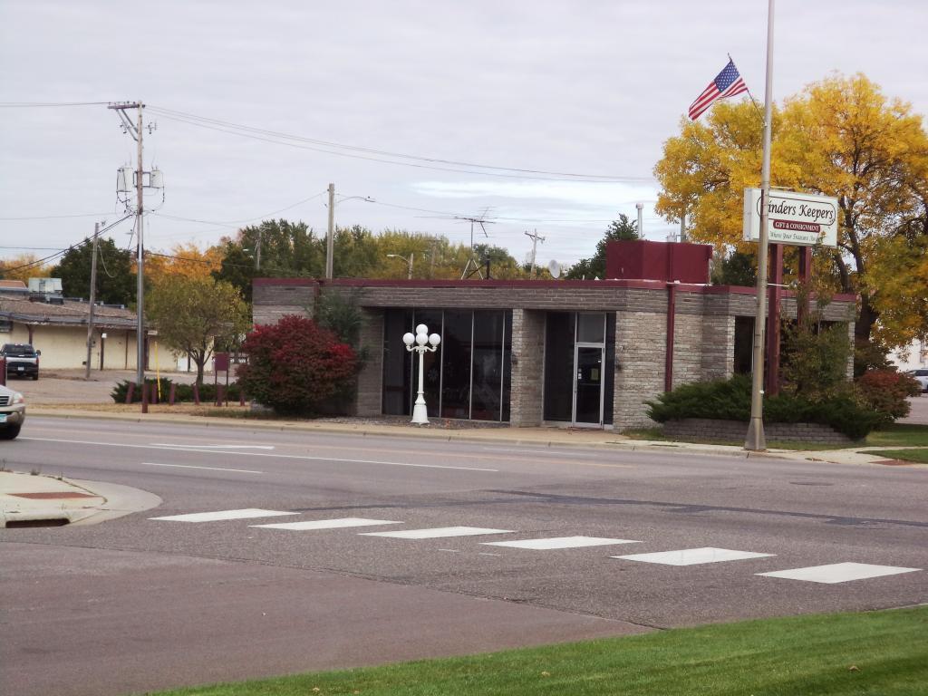 216 Pine Street Property Photo