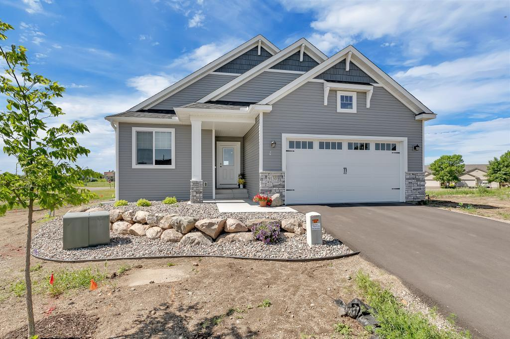 9130 Apple Property Photo - Monticello, MN real estate listing