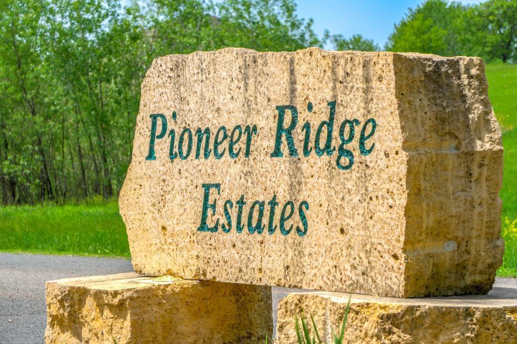 451 147th Property Photo - Saint Joseph Twp, WI real estate listing