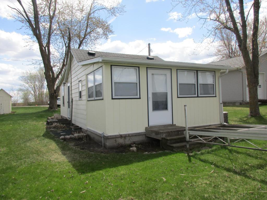 37371 657th Property Photo - Watkins, MN real estate listing