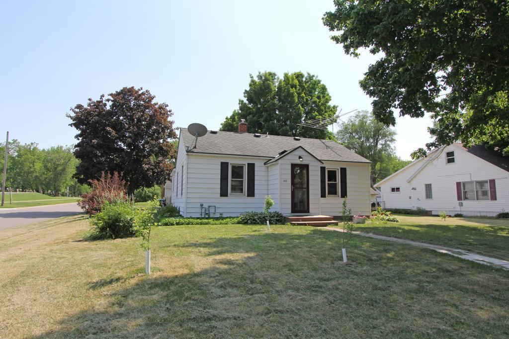 625 Minnesota E Property Photo