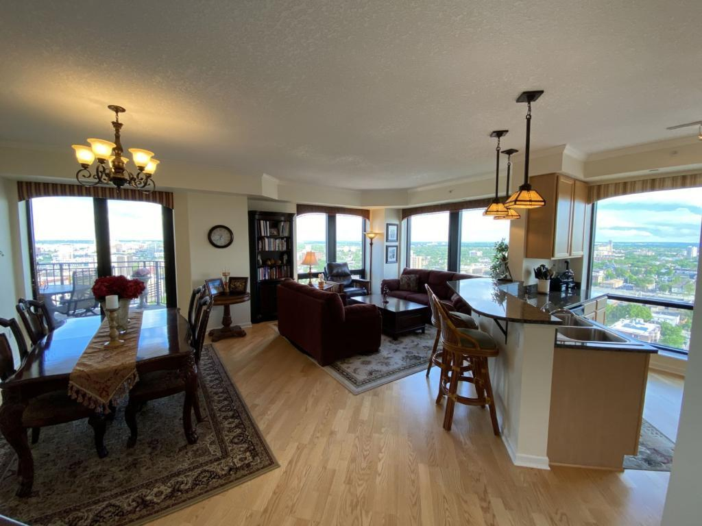 500 Grant #2311 Property Photo - Minneapolis, MN real estate listing