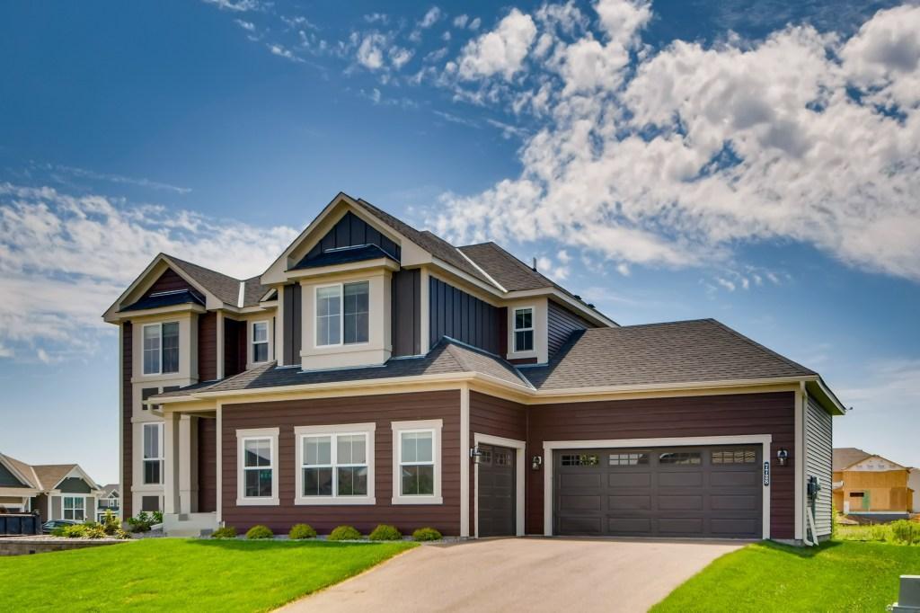 Avonlea Real Estate Listings Main Image