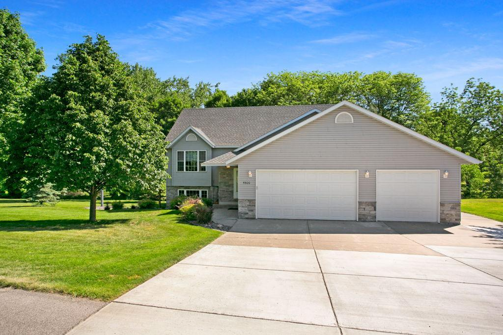 5600 Imhoff SW Property Photo - Howard Lake, MN real estate listing