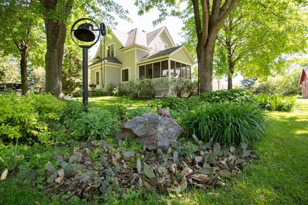 W9699 690th Property Photo - River Falls, WI real estate listing