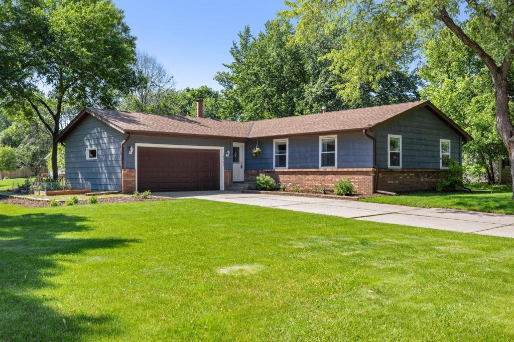 14697 Denmark Property Photo - Apple Valley, MN real estate listing