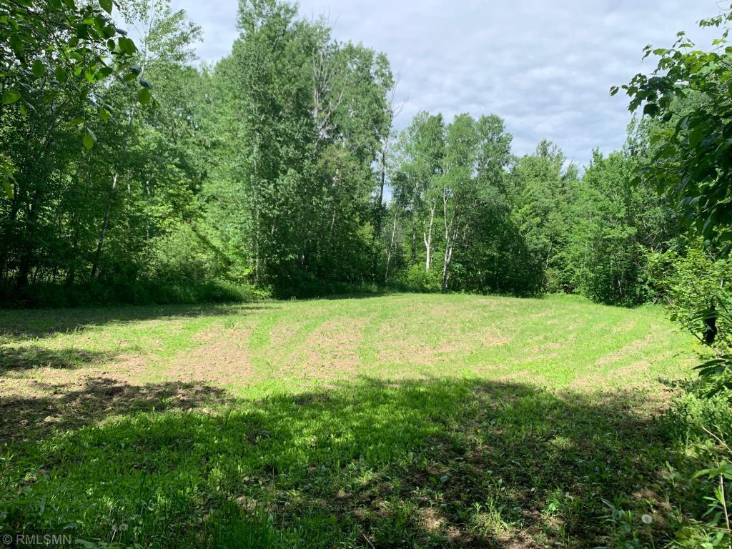 xxx Sod Property Photo - Brook Park, MN real estate listing