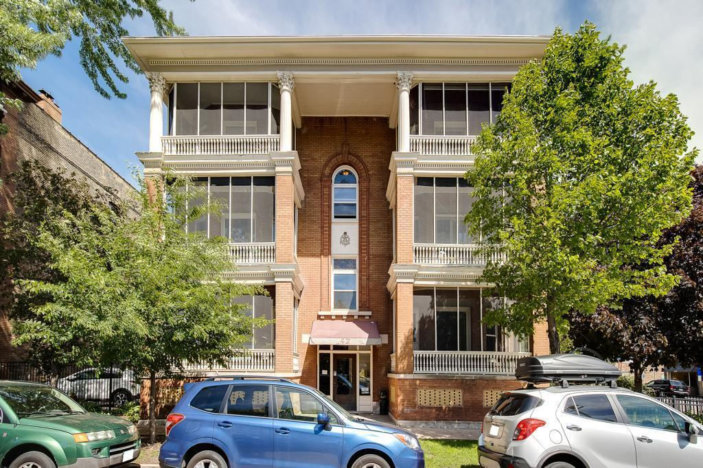 Apt Own No25 Fillmore&walter Real Estate Listings Main Image
