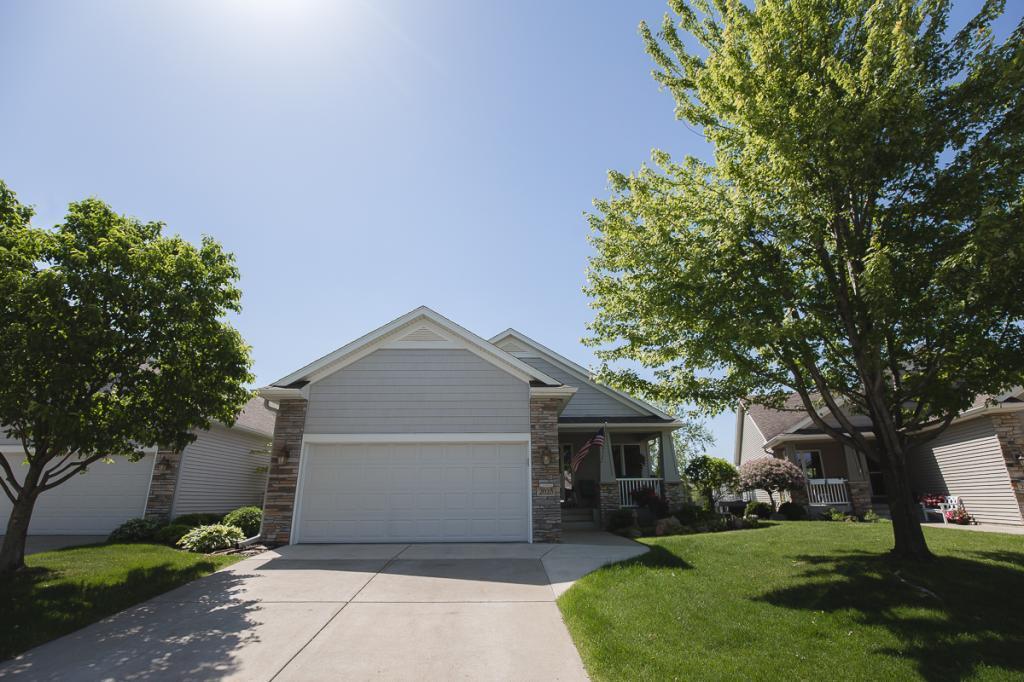 2023 Lake Property Photo - Northfield, MN real estate listing