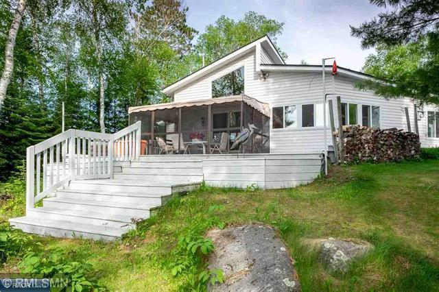 7469 Stone Ridge Road Property Photo - Buyck, MN real estate listing