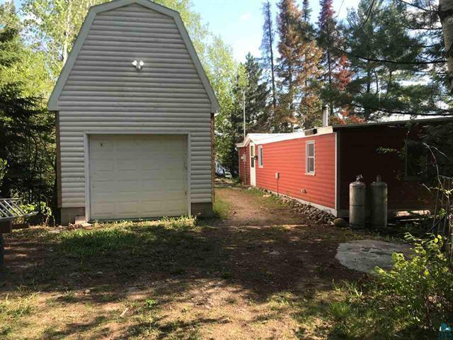 6308 Water Hen Property Photo - Cotton, MN real estate listing