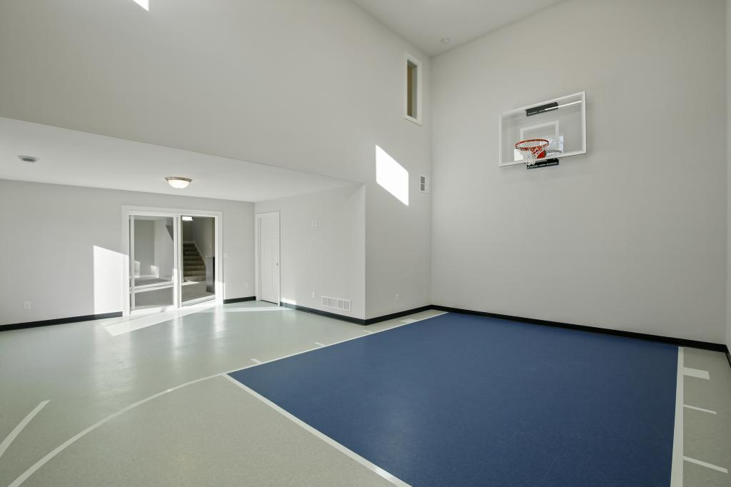 13010 137th Avenue N Property Photo - Dayton, MN real estate listing