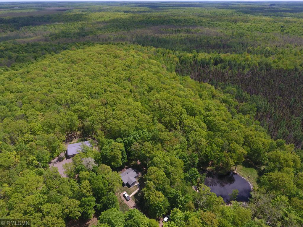 29340 185th Property Photo - McGregor, MN real estate listing