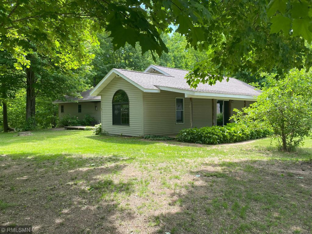 8192 Waldora Property Photo - Siren, WI real estate listing