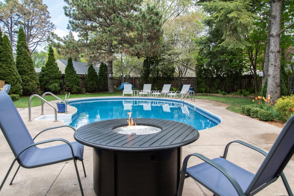 2709 Lynn Avenue Property Photo