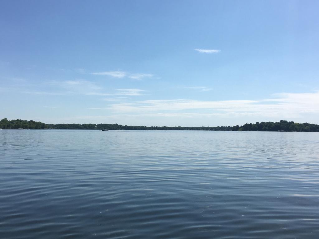 29227 Biehn Drive Property Photo - Madison Lake, MN real estate listing