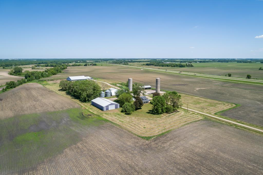 2846 SW 58th Street Property Photo - Owatonna, MN real estate listing