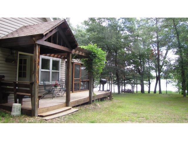 27420 Pratt Property Photo - Webster, WI real estate listing