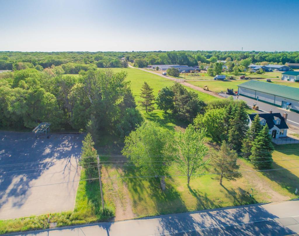 1231 Nokomis NE Property Photo - Alexandria, MN real estate listing